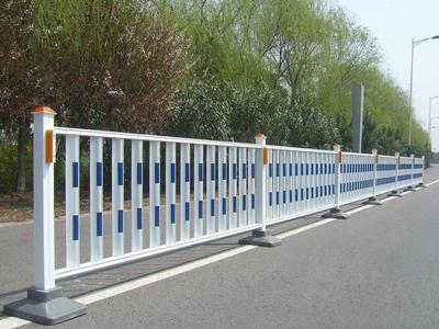 宁夏市政公路护栏