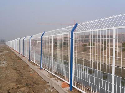 河堤防护网