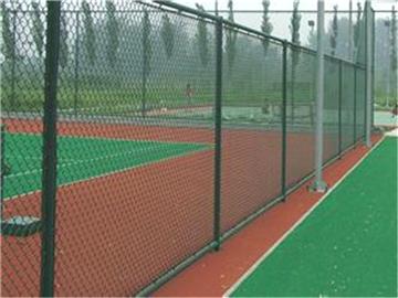 体育场围栏 (1).jpg