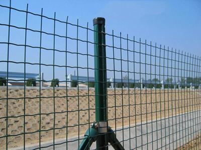 宁夏波浪形护栏网