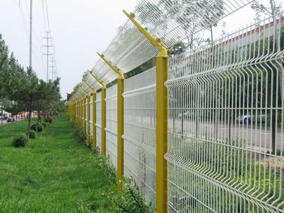 果园护栏网
